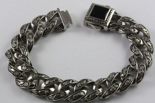 armband12-1.jpg