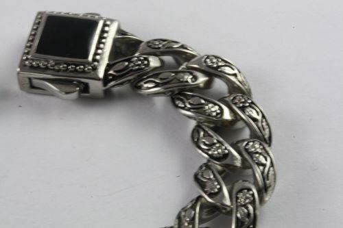 armband12-2.jpg