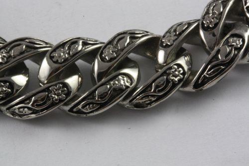 armband12-3.jpg