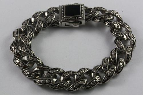armband12.jpg