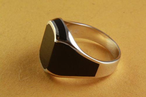 blackring10-2.jpg