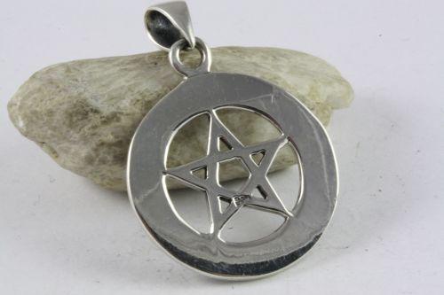 pentagramm1-1.jpg