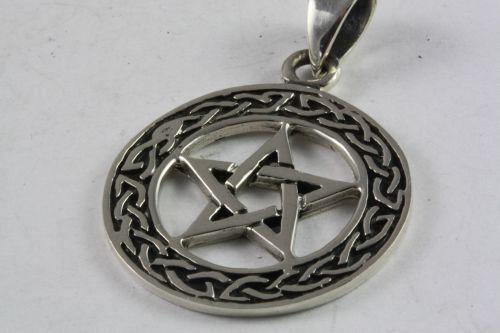 pentagramm1-2.jpg