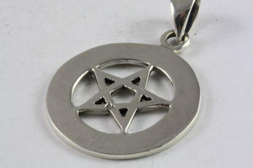 pentagramm1-3.jpg