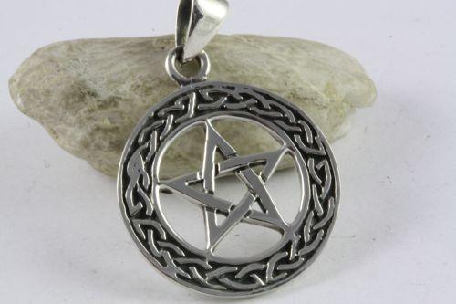 pentagramm1.jpg