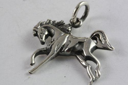 pferdeanhänger2-2.jpg