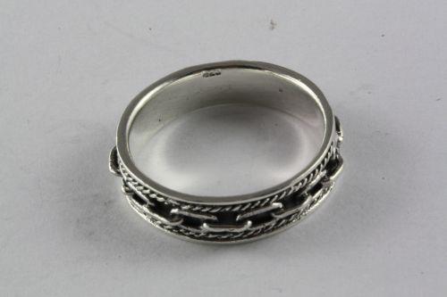 ringkette1-1.jpg