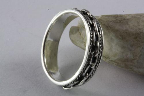 ringkette1-2.jpg