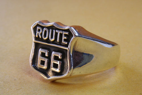 route66ring1-1.jpg
