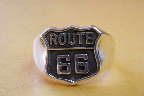route66ring1.jpg