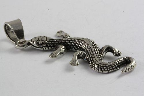 salamander2-1.jpg