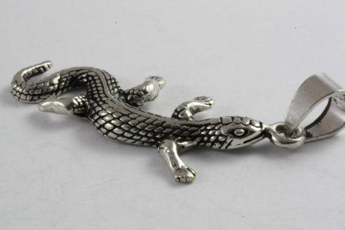 salamander2.jpg
