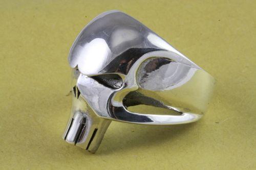 skull11-4.jpg
