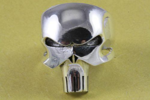 skull11-5.jpg