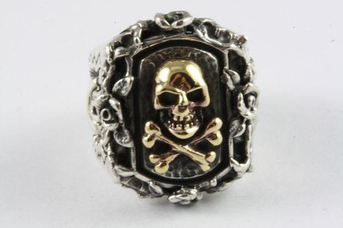 skull13-1.jpg