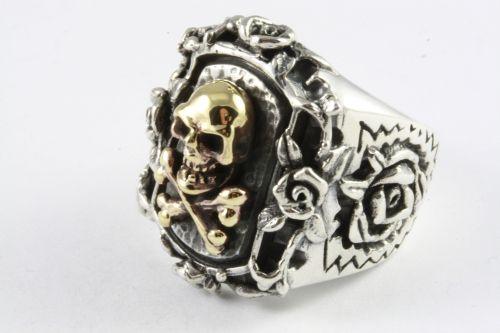 skull13-2.jpg