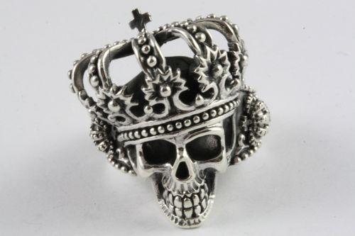 skull20.jpg
