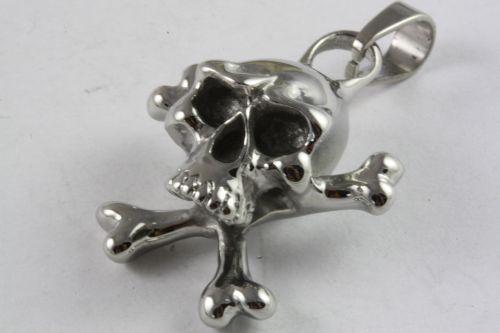 skull21-3.jpg
