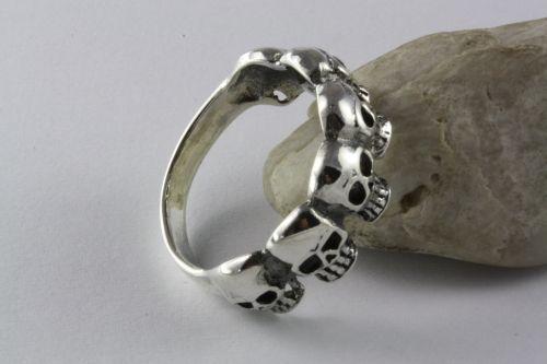skull22-1.jpg