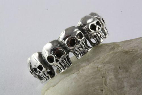 skull22-2.jpg