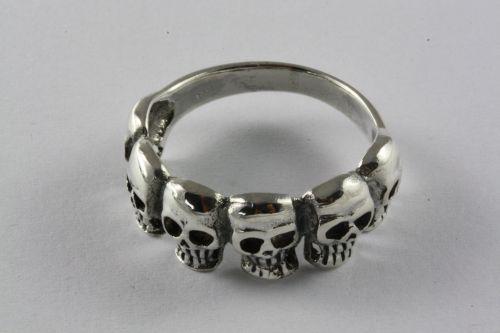 skull22-4.jpg
