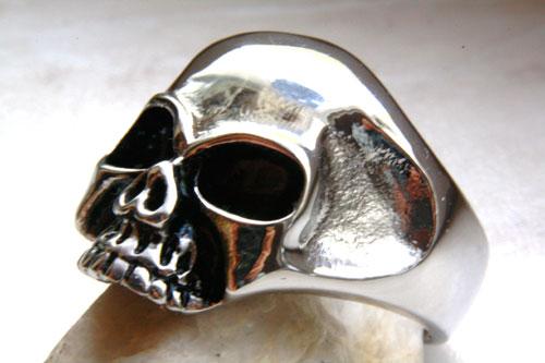 skull3-2.jpg