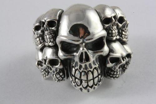 skull7-1.jpg