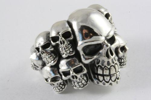 skull7.jpg