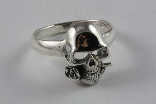 skull9-1.jpg
