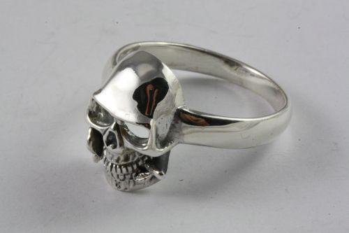 skull9-2.jpg