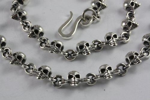 skullkette1-1.jpg