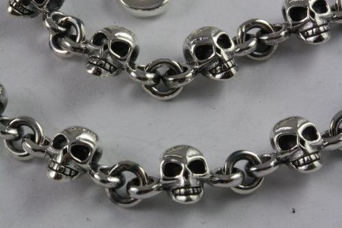 skullkette1-2.jpg