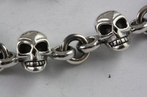 skullkette1-3.jpg
