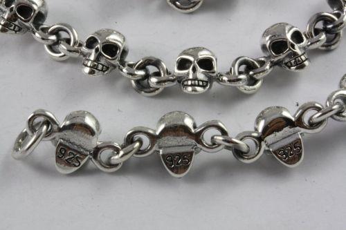 skullkette1-4.jpg