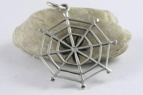 spinne1-1.jpg